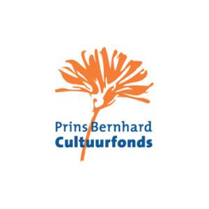 Prins_Bernhard_Cultuurfonds